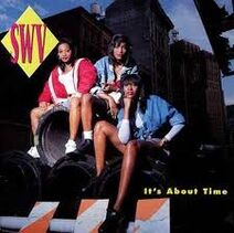 SWV images