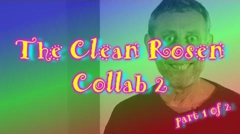 Clean Rosen Collab 2