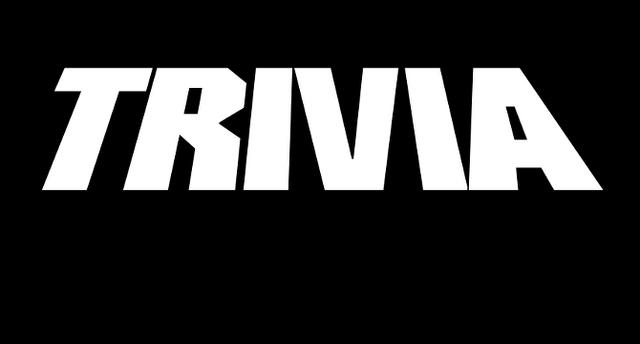File:Triviaslide.png