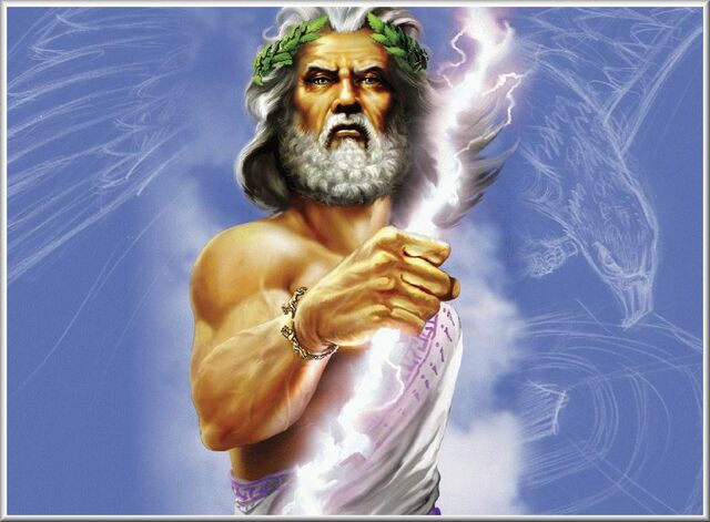 File:Zeus26B.jpg