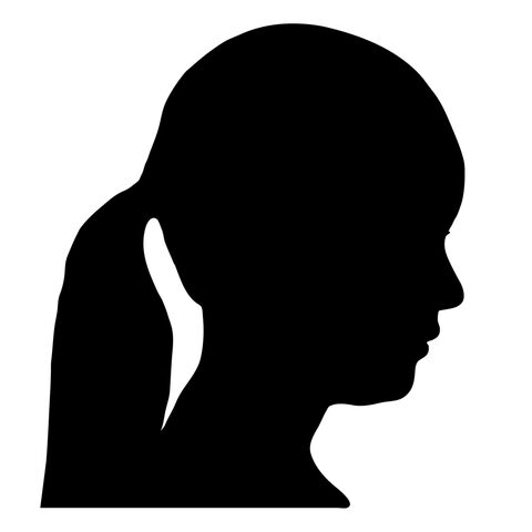 File:Tethered Emma Finished Silhouette SMALL.jpg