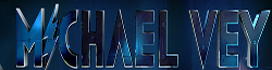File:MichaelVeyLogo.png