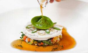 Castle-Terrace-Restaurant-007
