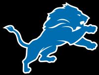 File:Detroit Lions.png