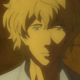 Hiroshi morenos 4898