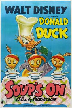 1948-soup-1