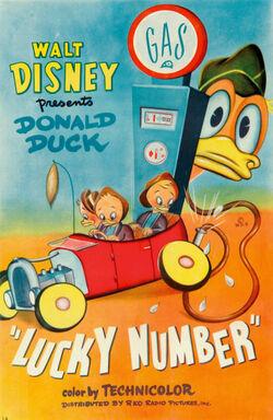 1951-lucky-1