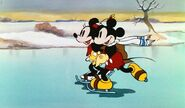 Times-disney-restored-our-faith-in-love-Minnie-and-Mickey