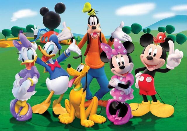 File:5823-puzzle-mickey-mouse-club-house-100-piezas 1920x1080-1.jpg