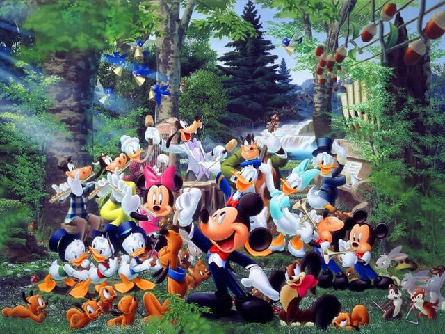 File:Disney-mickey-and-friends-clipart-mickey-and-friends-cake-ideas-and-designs.jpg