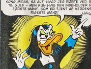 Walt-Disney-Comis-Magica-de-Spell-walt-disney-characters-24506371-2560-1920