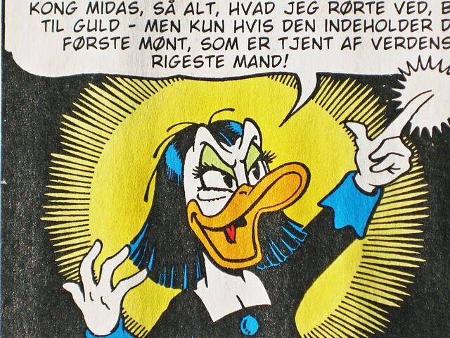 File:Walt-Disney-Comis-Magica-de-Spell-walt-disney-characters-24506371-2560-1920.jpg