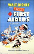First-aiders-movie-poster-1944-1020197986