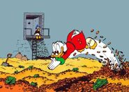 Uncle-scrooge (2)