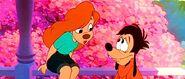 Max-Roxanne-a-goofy-movie-26441482-700-300