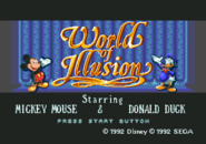 World-of-illusion-starring-mickey-mouse-and-donald-duck-usa-korea