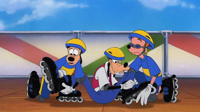 File:An Extremely Goofy Movie ch18-2.jpg