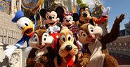 Disney-world-mickey