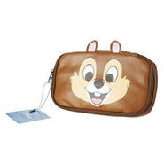 Chip dale coin purse