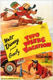 Two-weeks-vacation-movie-poster-1952-1020250424