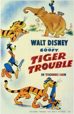 1945-tigre-1