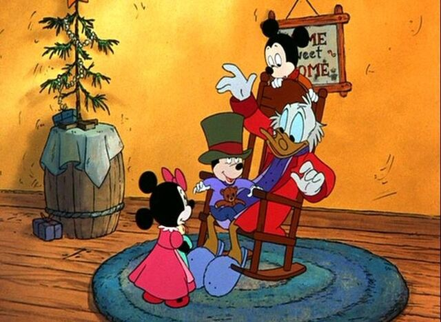 File:Mickeys christmas carol 11large.jpg