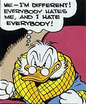 File:Scrooge comic.jpg
