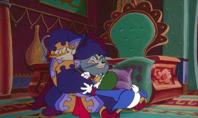 File:Ducktales-disneyscreencaps.com-7031.jpg