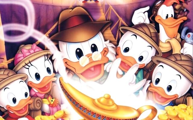 File:Disney wallpaper duck tales-1280x800.jpg