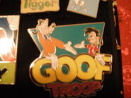 Goof troop pin by lionkingrulez-d5qk5ua
