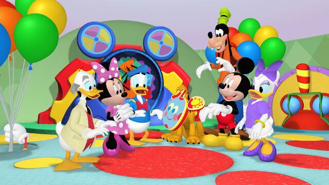 File:Mickey mouse clubhouse wallpaper download-2.jpg