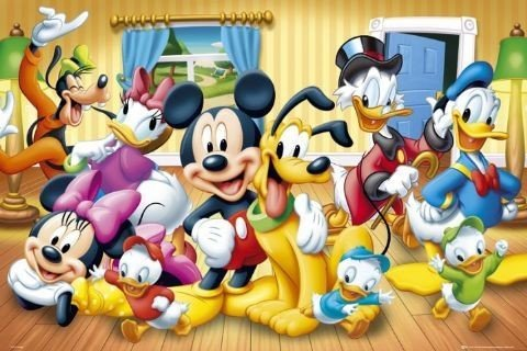 File:Posters-walt-disney-poster-mickey-and-friends-36-x-24-inches 7230 500.jpg