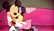 Walt-Disney-Screencaps-Mickey-Mouse-Minnie-Mouse-walt-disney-characters-28941612-2560-1479
