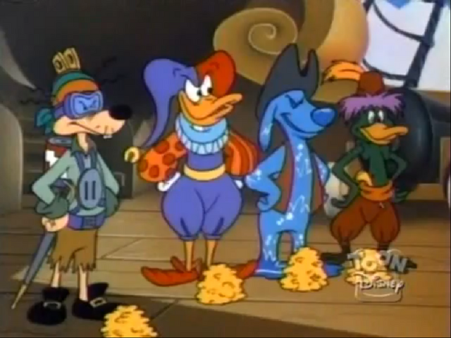 File:1632147-fearsome five pirates.png