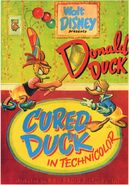 Cured-duck-movie-poster-1945-1020250179