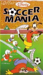 Superstar Goofy y la fiebre del futbol-660600963-large