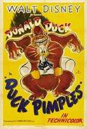 Duck-pimples-movie-poster-1944-1020458315