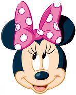 Minnie-mouse-birthday-clipart-nTBpykbTA