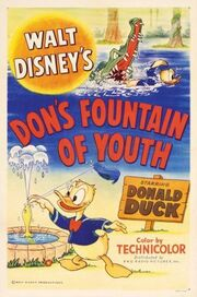 Don's-Fountain-of-Youth