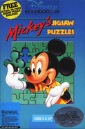 175281-mickey-s-jigsaw-puzzles-dos-front-cover