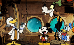 Disney-Releases-New-Mickey-Mouse-Short-Wonder-of-the-Deep-VIDEO