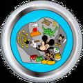 Thumbnail for version as of 01:10, November 8, 2014