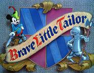 1938-brave-little-tailor-title