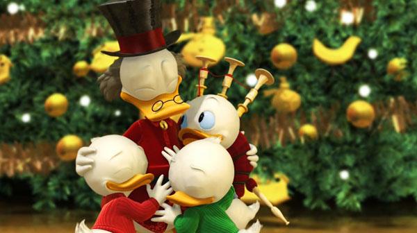 File:Mickeys-twice-upon-a-christmas-christmas-impossible-huey-dewey-louie-scrooge-mcduck.jpg