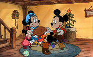 Mickeys-christmas-carol--large-msg-132459951119-2