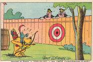 Pluto-comics-19