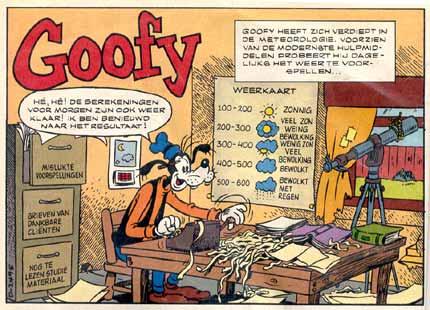 File:Tello goofy-1.jpg