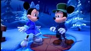 Mickey-Minnie-mickeys-twice-upon-a-christmas-36078559-500-281