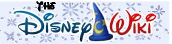 File:DisneyWikiLogo.png