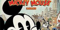 Disney's Mickey Mouse: Season One